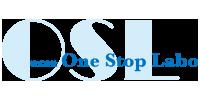 株式会社One Stop Labo(ワンストップラボ)|設備メンテナンス会社